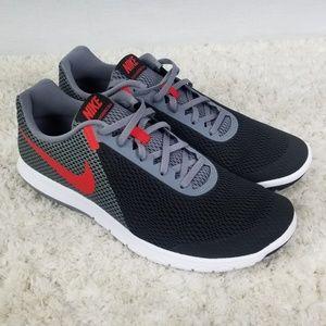 New Men's Nike Flex Experience RN 6 Size 11